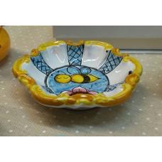 """Barocchetto in ceramica """"Bee"""""""