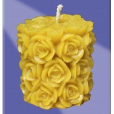 Candela roselline